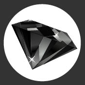 t blackdiamond It Works Black Diamond | $100,000 MONTHLY EARNER